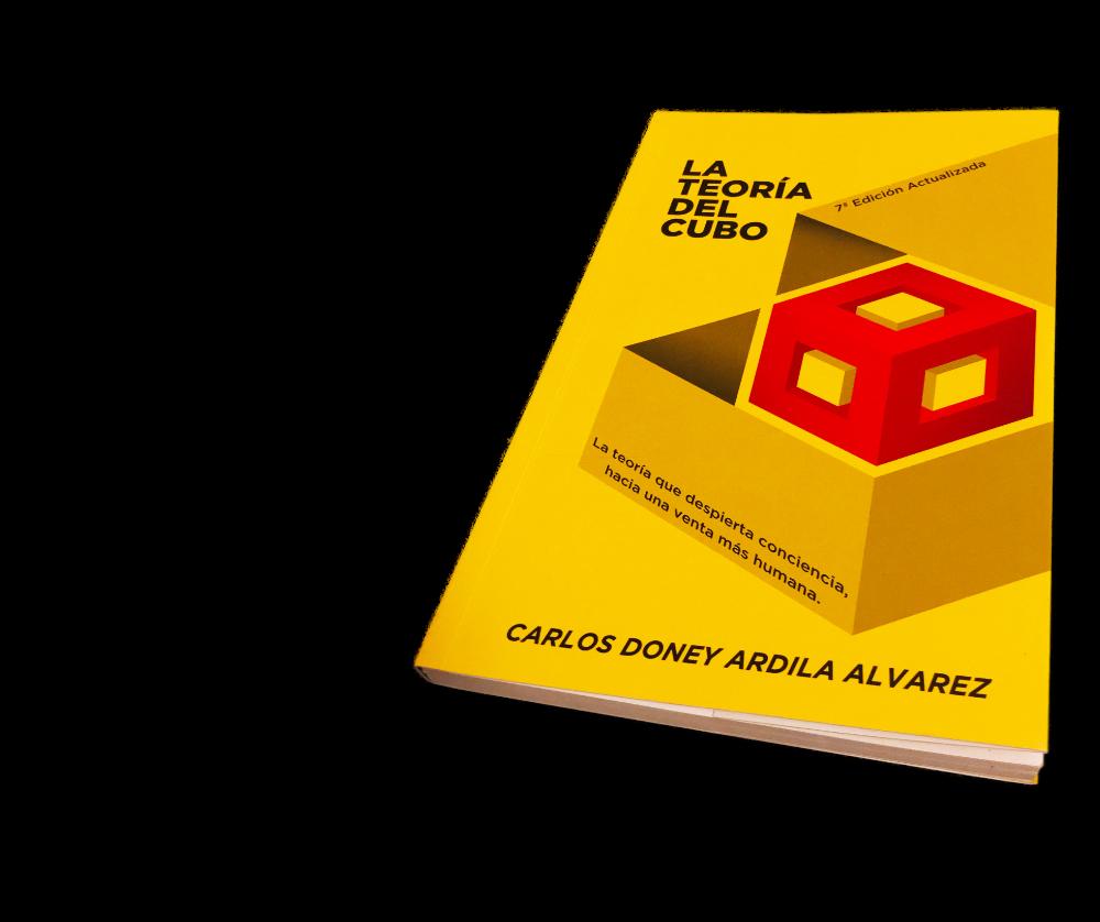 La Teoría del Cubo