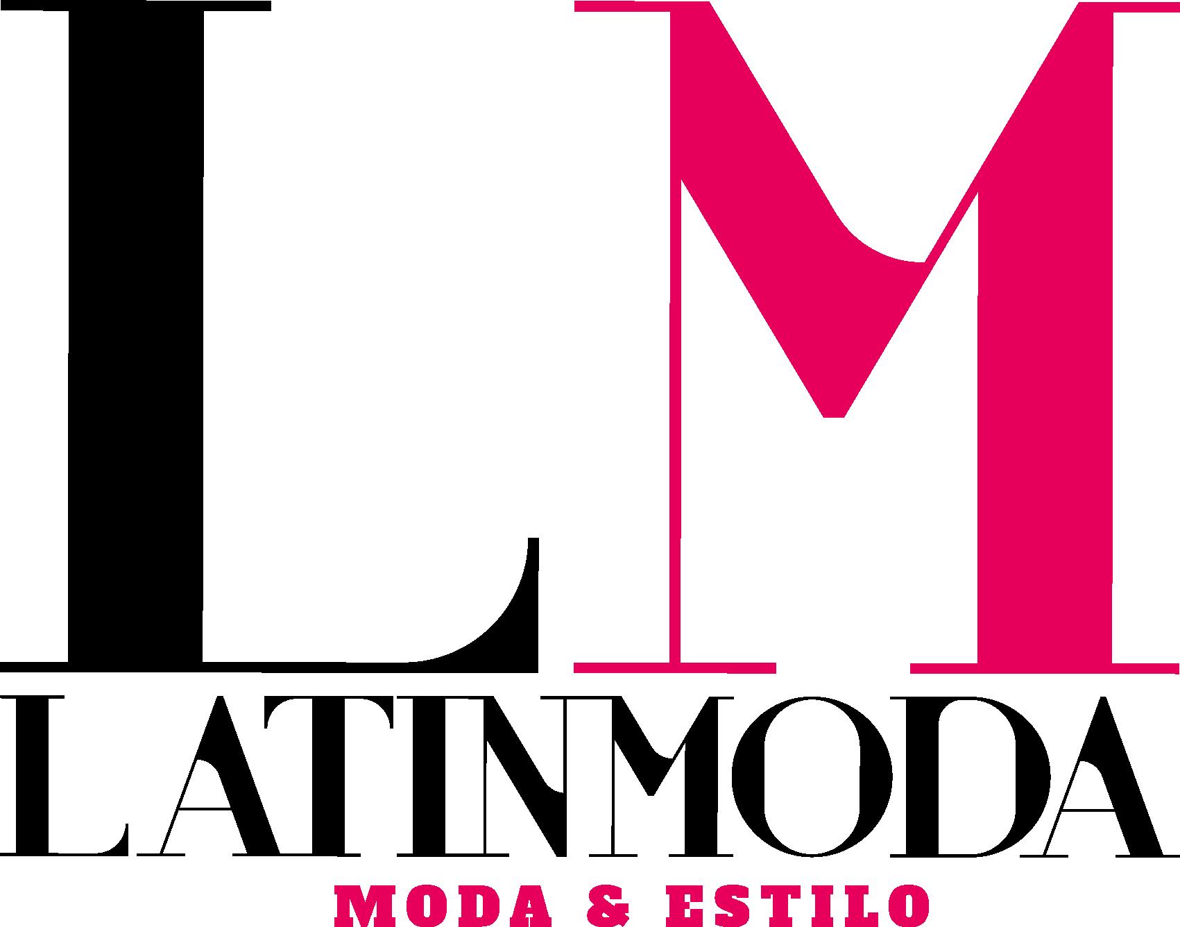 Logo Latin Moda ccaa4811af81